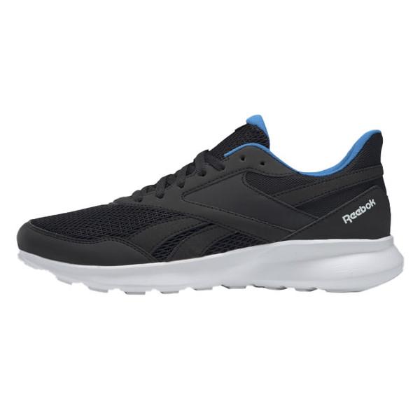 کفش مخصوص دویدن مردانه ریباک مدل FV1599