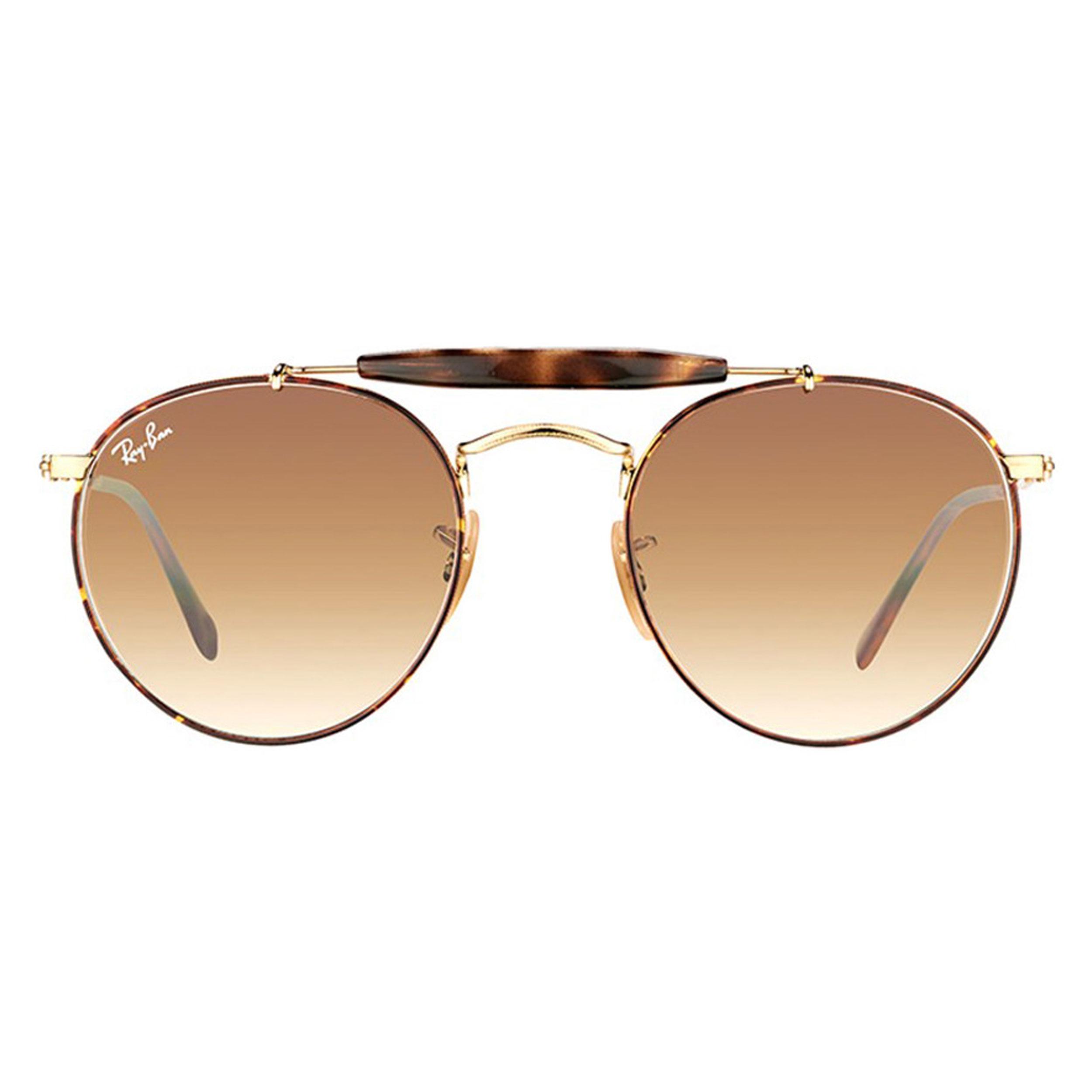 عینک آفتابی ری بن مدل 3747S 900851 50