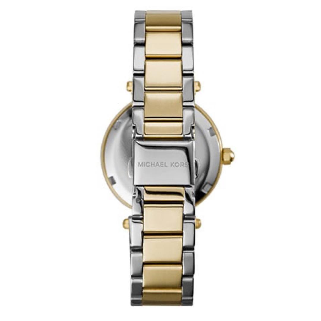 خرید و قیمت                      ساعت مچی  زنانه مایکل کورس مدل MK6055