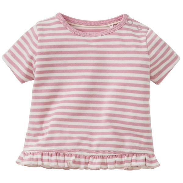 تی شرت دخترانه لوپیلو مدل as-320