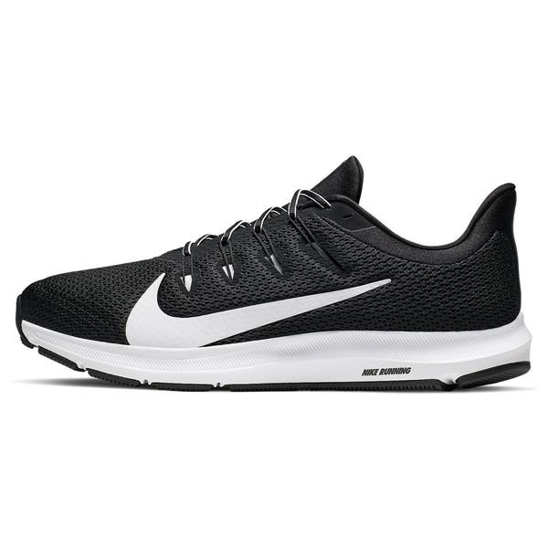 کفش مخصوص دویدن مردانه نایکی مدل QUEST 2