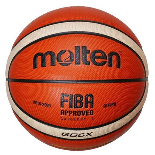 توپ بسکتبال مدل GG6X غیر اصل