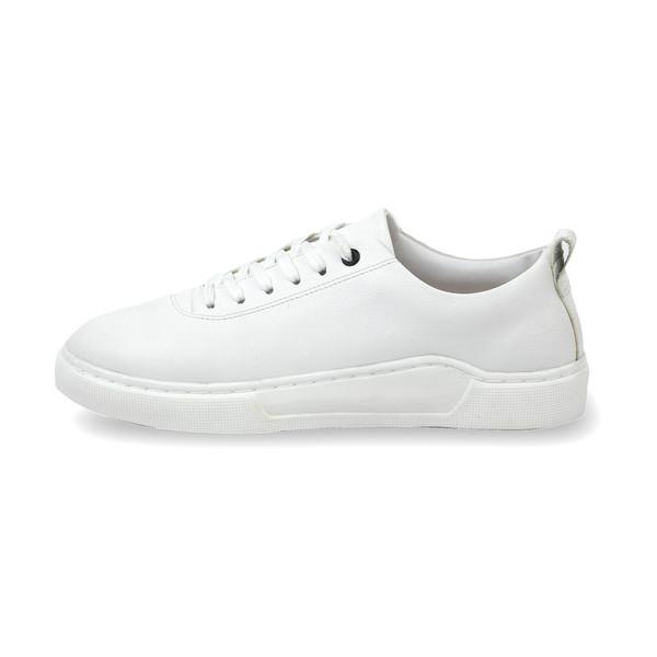 کفش روزمره زنانه ال سی وایکیکی مدل 0W0014Z8-WHITE