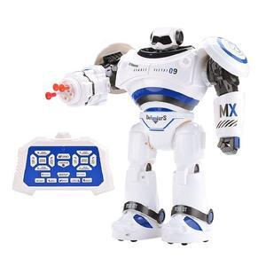 ربات کنترلی کریزون کد 1701A