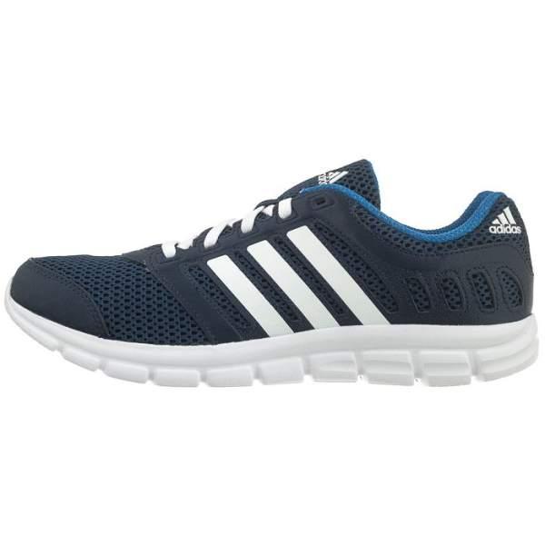 کفش مخصوص دویدن مردانه آدیداس مدل breeze 101