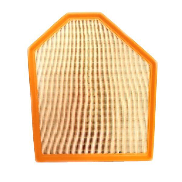 فیلتر هوا خودرو مان فیلتر کد c30013 مناسب برای بی ام دبلیو x4