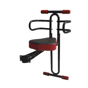 صندلی دوچرخه کودک مدل K-one