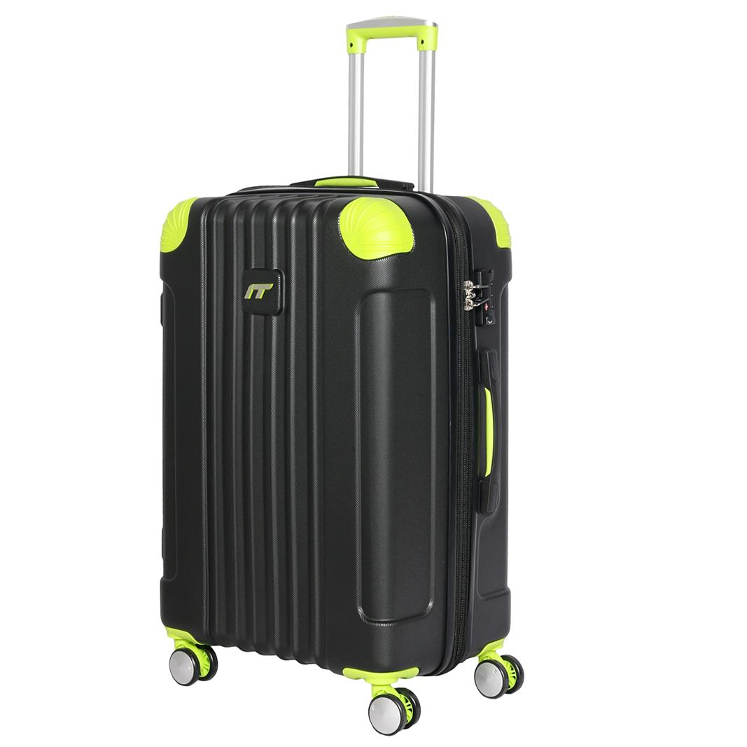 چمدان آی تی مدل magnus 2354 سایز کوچک