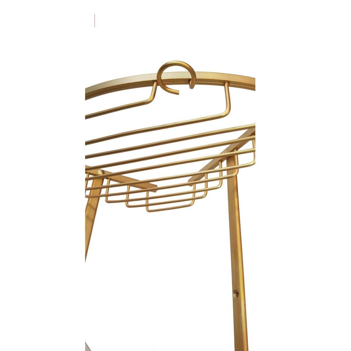 قفسه حمام مدل نوینGL1 main 1 1