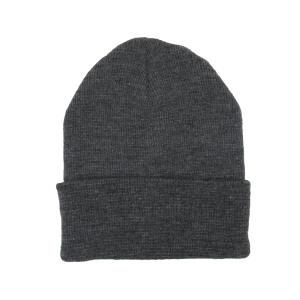 کلاه بافتنی پاپ کد J109