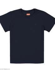 ست تی شرت و شلوارک پسرانه مادر مدل 421-59 -  - 9