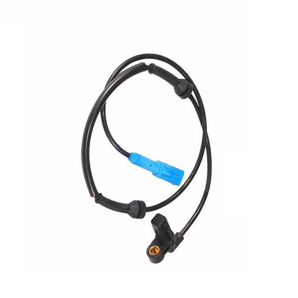 سنسور ABS چرخ جلو دینا پارت کد 1601045 مناسب برای پژو 206
