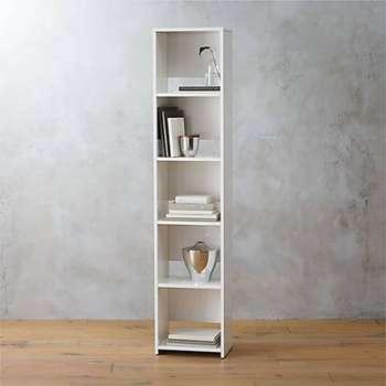 کتابخانه مدل Decorative1