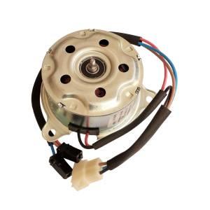 موتور فن رادیاتور امکو کد 91113112 مناسب برای پراید