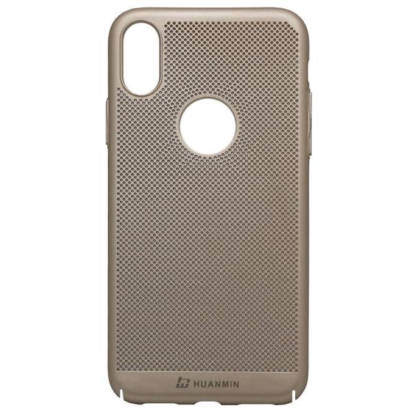 کاور هوآنمین مدل HC-01 مناسب برای گوشی موبایل اپل Iphone X/Xs