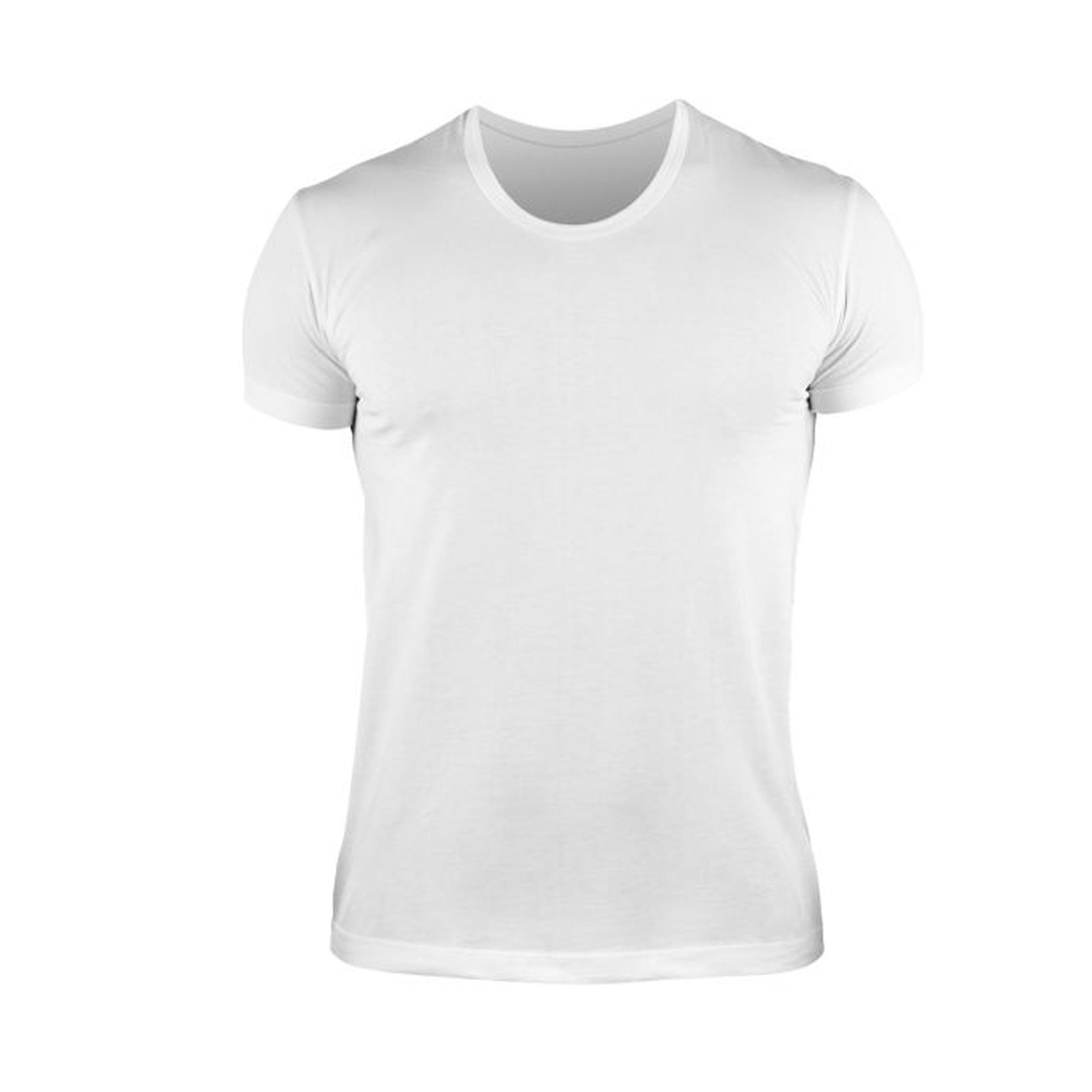 زیرپوش آستین دار مردانه کیان تن پوش مدل KL 1400