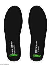 کفی کفش کوایمبرا مدل 1024044 سایز 43-44 -  - 2