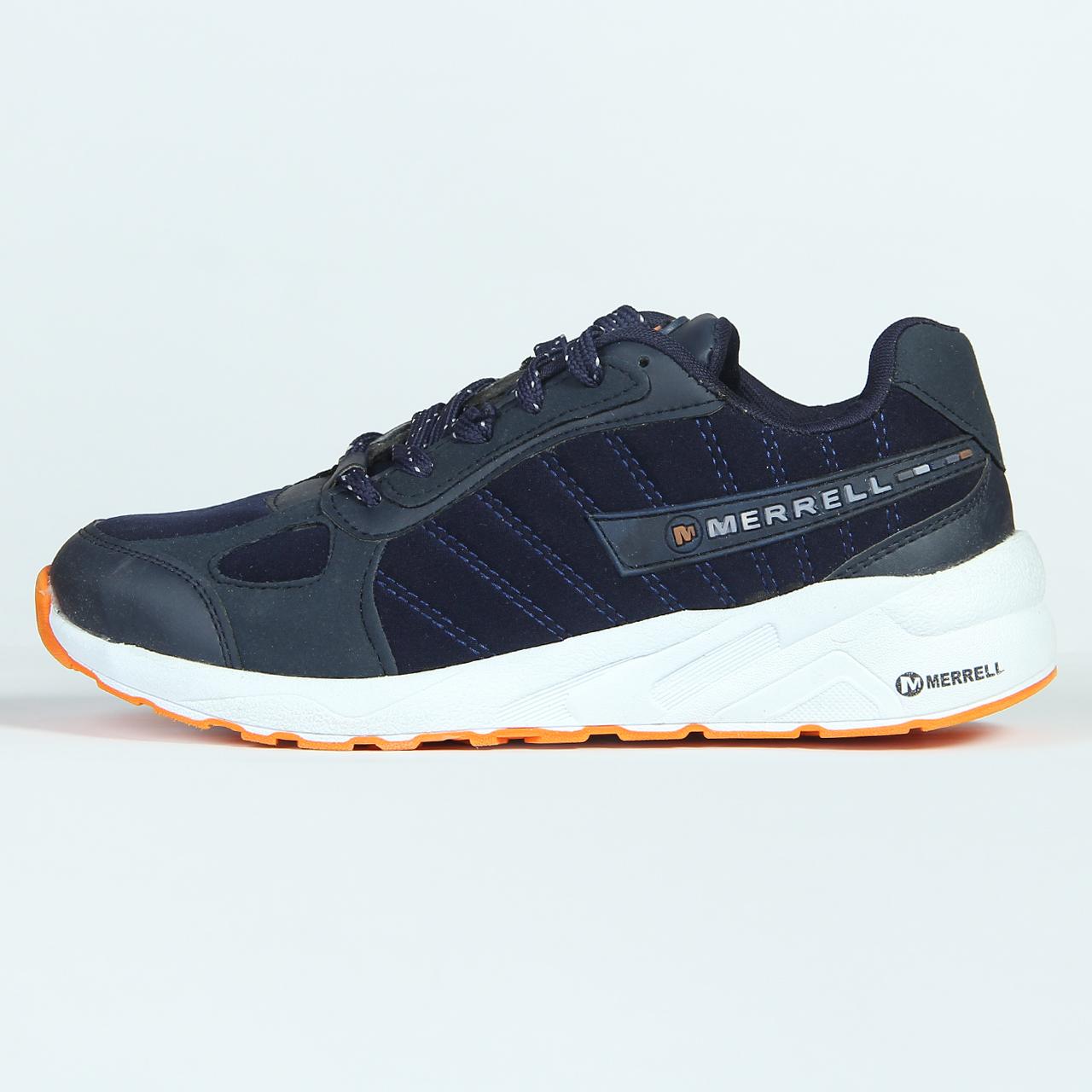 خرید                       کفش  پیاده روی مردانه کد 258
