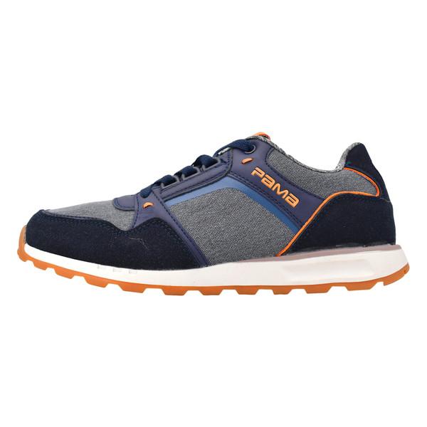 کفش پیاده روی مردانه پاما مدل کارن کد G1491