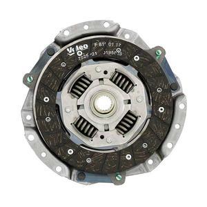 دیسک و صفحه کلاچ والئو مدل 826213 مناسب برای رانا