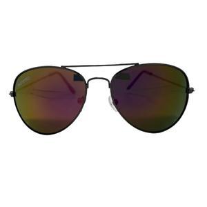 عینکآفتابی بچه گانه موشکو کد 004
