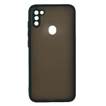 کاور مدل SA370C مناسب برای گوشی موبایل سامسونگ Galaxy A11 / M11