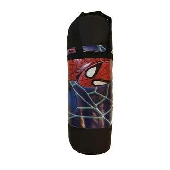 کیسه بوکس مدل مرد عنکبوتی