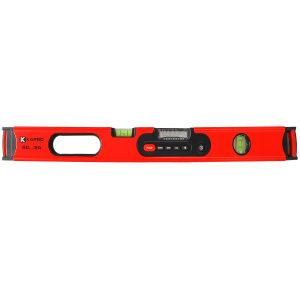 تراز دیجیتال کاپرو مدل KP- 60-24