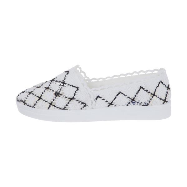 کفش روزمره زنانه ریمکس مدل 1007a100121