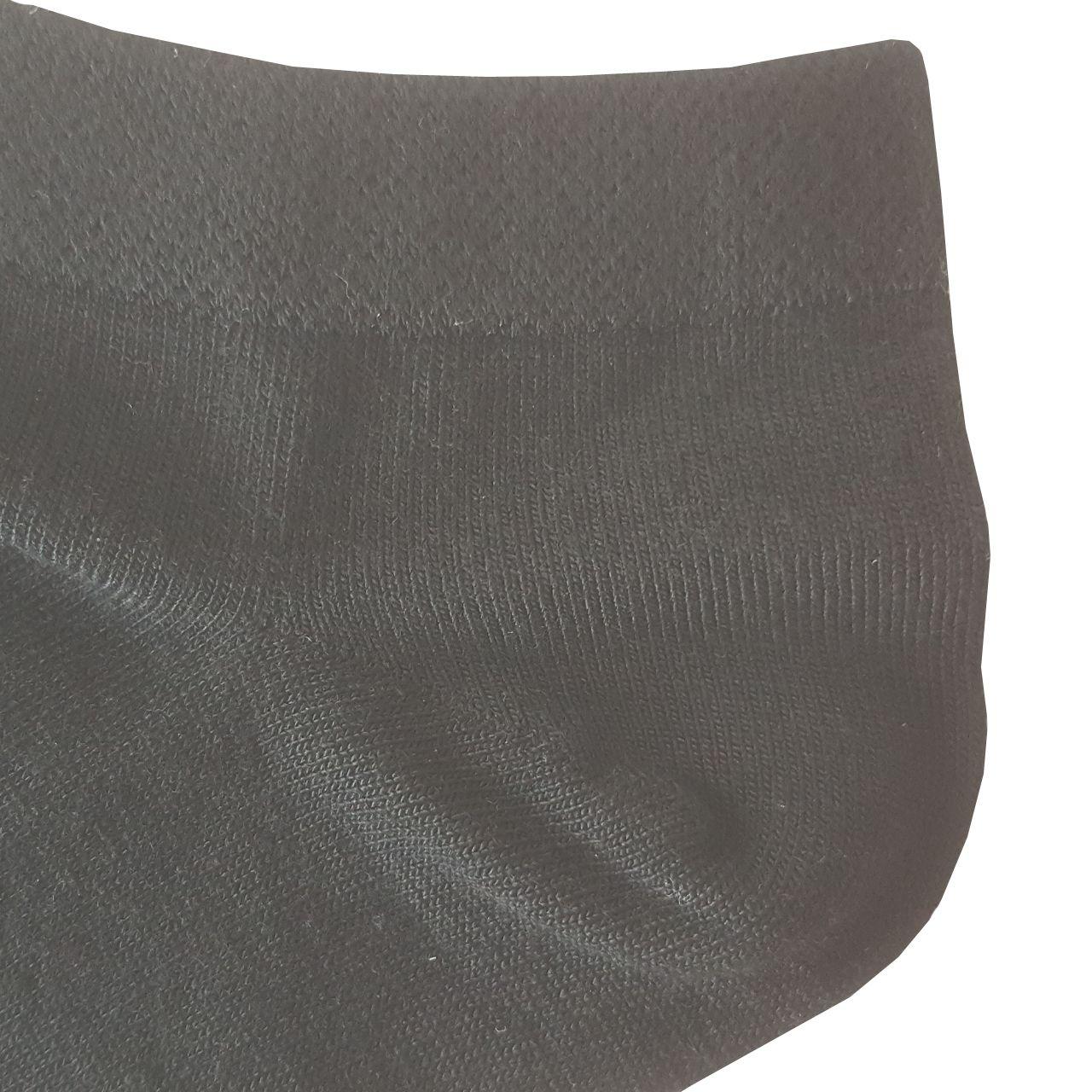 جوراب زنانه ال سون کد PH414 -  - 4