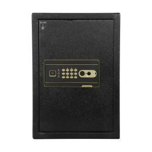 گاوصندوق الکترونیکی گنجینه مدل EH500