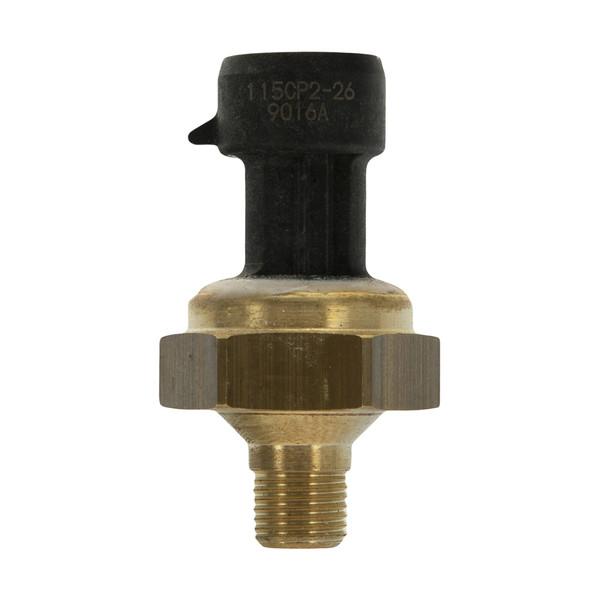 سنسور فشار روغن موتور بابکت مدل T2124382