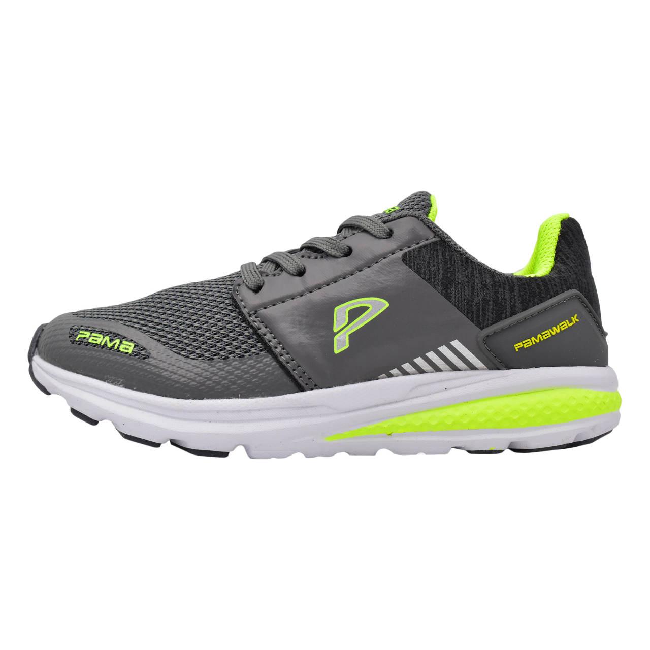 کفش مخصوص پیاده روی پسرانه پاما مدل Sacomi-104 کد G1453