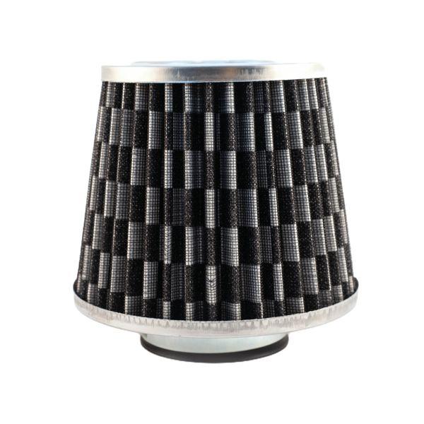 فیلتر هوای خودرو سیموتا مدل ریسینگ