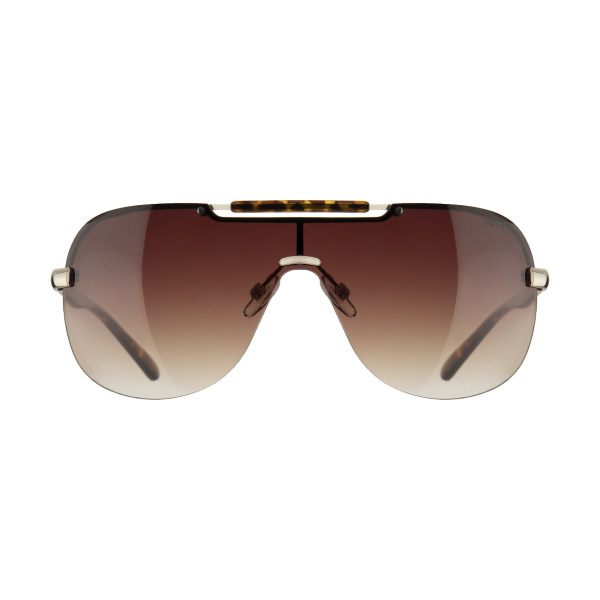 عینک آفتابی مردانه اوپتل مدل 2182 01