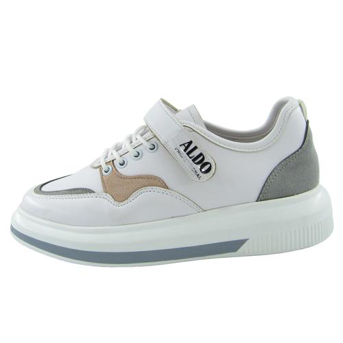 کفش روزمره زنانه کد AL-02