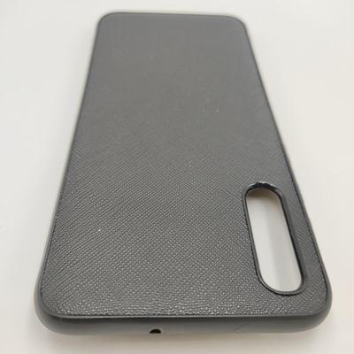 کاور مدل XSA-50 مناسب برای گوشی موبایل سامسونگ Galaxy A50/A30s/A50s