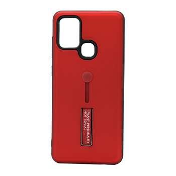 کاور مدل FAS20 مناسب برای گوشی موبایل سامسونگ Galaxy A21 s