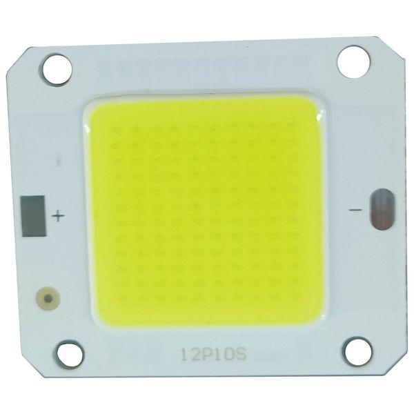 لامپ پروژکتورال ای دی 50 وات مدل 12P1OS