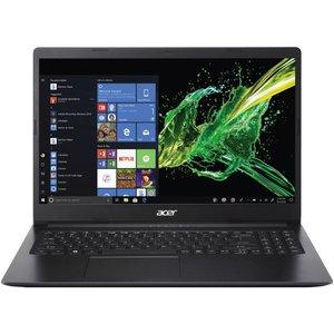 لپ تاپ 15 اینچی ایسر مدل Aspire 3 A315-56G-53N0