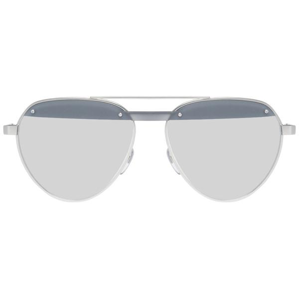 عینک آفتابی دیزل مدل DL026117C