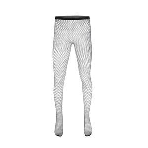 جوراب شلواری زنانه ال سون کد PH429