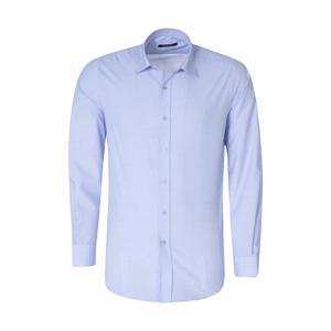 پیراهن مردانه کیکی رایکی مدل MBB2399-112