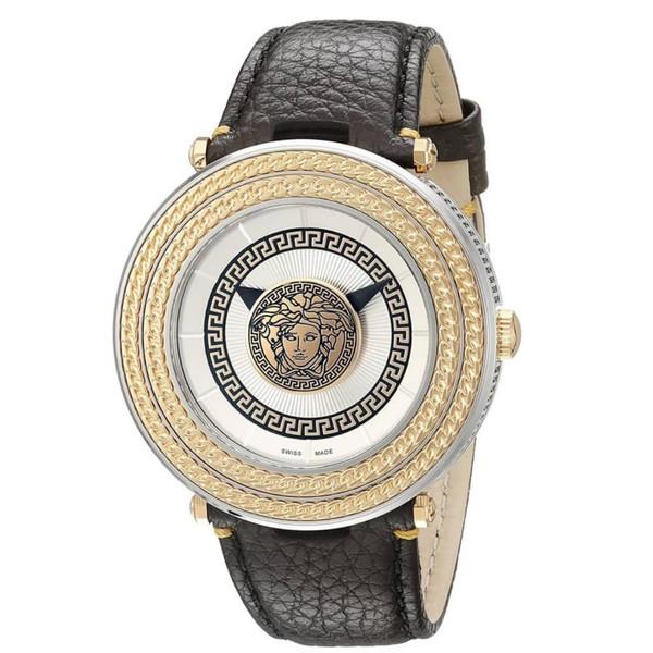 ساعت مچی عقربه ای مردانه ورساچه مدل VQL01 0015