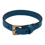 دستبند زنانه چرم دیاکو مدل DS-121