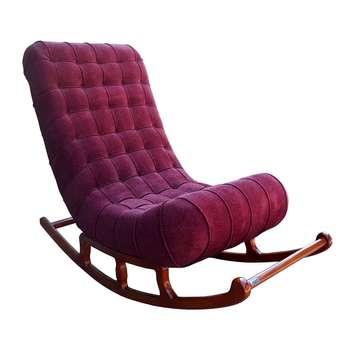صندلی راک کامل مدل Rel_Luise کد Lina10