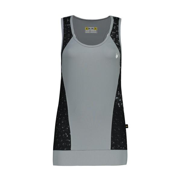 تاپ ورزشی زنانه مل اند موژ مدل W06323-101