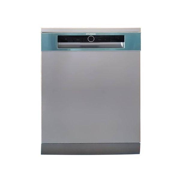 ماشین ظرفشویی هیوندای مدل HDW-1409