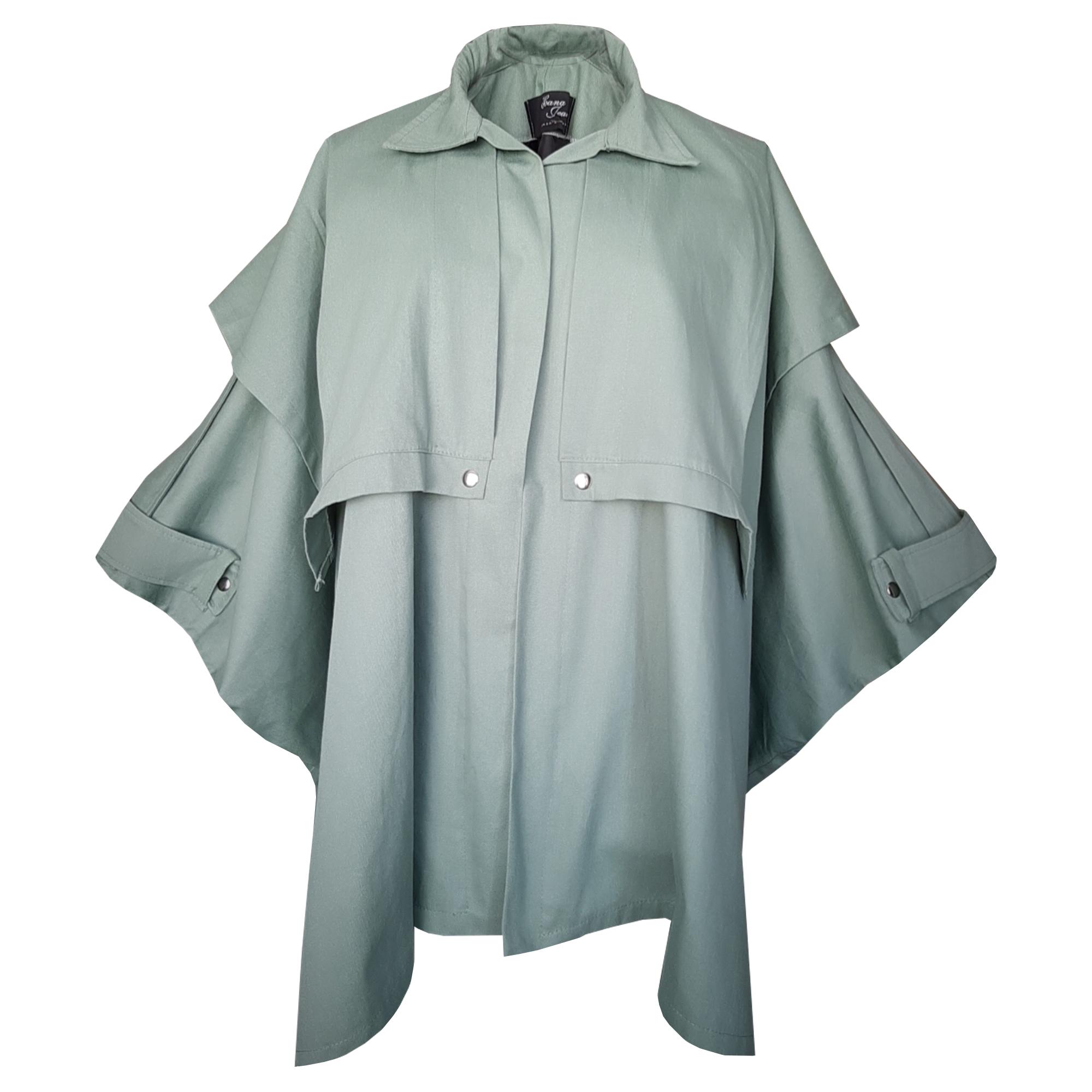 پیراهن و لباس مجلسی بارداری