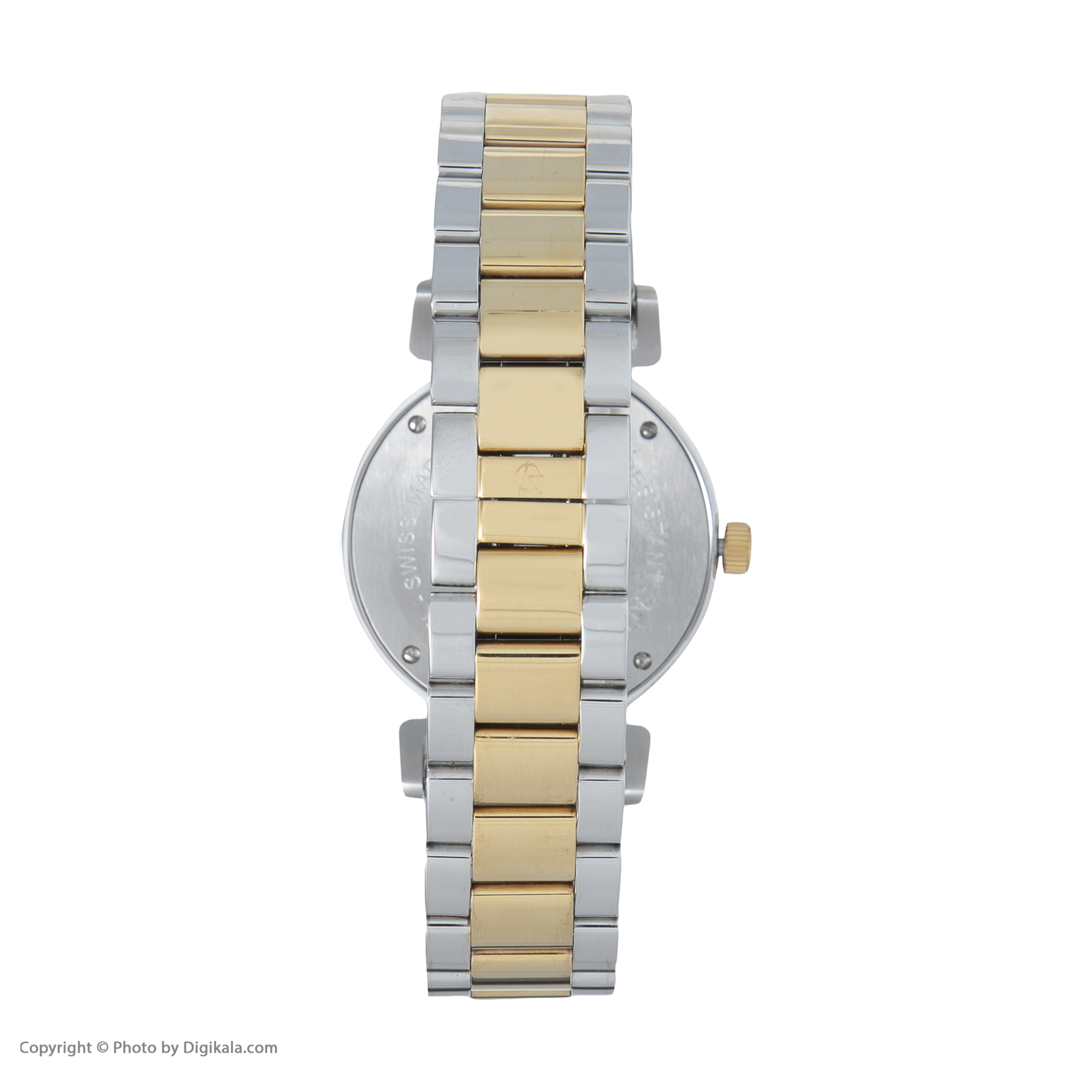خرید و قیمت                      ساعت مچی  زنانه روینا مدل 5137-L2BW